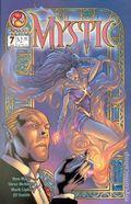 Mystic (2000 CrossGen) 7