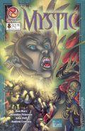 Mystic (2000 CrossGen) 8