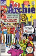 Archie (1943) 356