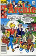 Archie (1943) 357