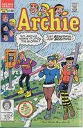 Archie (1943) 374