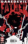 Daredevil Father (2004) 1A