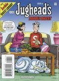 Jughead's Double Digest (1989) 128