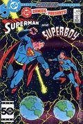 DC Comics Presents (1978 DC) 87