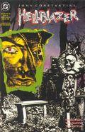 Hellblazer (1988) 44