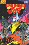 Dynamo Joe (1986) 3