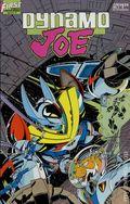 Dynamo Joe (1986) 2