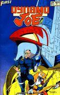 Dynamo Joe (1986) 6