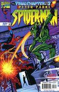 Spider-Man (1990) 97