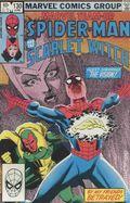Marvel Team-Up (1972 1st Series) 130