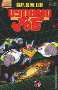 Dynamo Joe (1986) 4