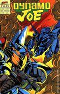 Dynamo Joe (1986) 14