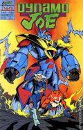 Dynamo Joe (1986) 15