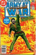 Army at War (1978) 1