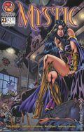 Mystic (2000 CrossGen) 23