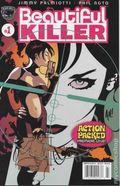 Beautiful Killer (2002) 1