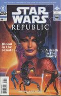 Star Wars (1998 Dark Horse 1st Series) 48