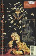 Hellblazer (1988) 178
