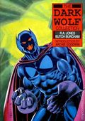 Dark Wolf Collection TPB (1988 Eternity) 1-1ST