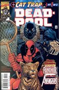 Deadpool (1997 1st Series) 44
