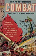 Combat (1961 Dell) 17