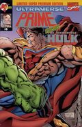 Prime vs. Hulk (1995) 0AE