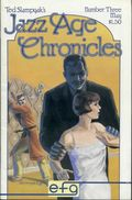 Jazz Age Chronicles (1989 EF Graphics) 3