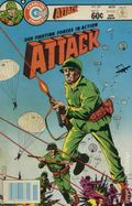Attack (1971 5th Series Charlton) 37