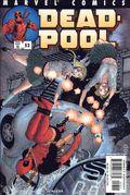 Deadpool (1997 1st Series) 53