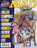Mad (1955 Magazine #24 On) 438A