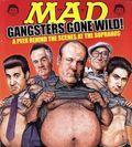 Mad (1955 Magazine #24 On) 422