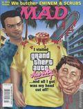 Mad (1955 Magazine #24 On) 426