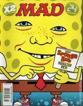 Mad (1955 Magazine #24 On) 429