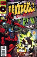 Deadpool (1997 1st Series) 30