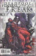 Deadpool (1997 1st Series) 63