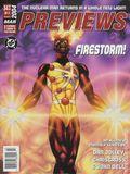 Previews (1989) 200403