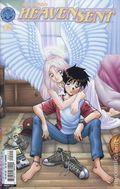 Heaven Sent (2004) 2