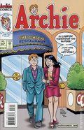 Archie (1943) 547