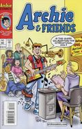 Archie and Friends (1991) 82