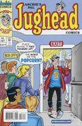 Jughead (1987- 2nd Series) 157