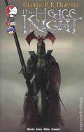 Hedge Knight (2003) George R.R. Martin 5A