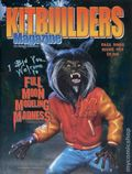 Kitbuilders Magazine (1994) 47