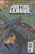 Justice League Unlimited (2004) 26