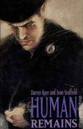 Human Remains (1994) 1