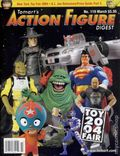 Tomart's Action Figure Digest (1991) 119