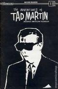 Adventures of Tad Martin (1991) 1