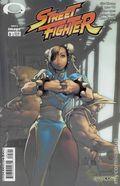 Street Fighter (2003 Image) 5B