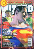 Wizard the Comics Magazine (1991) 144AU