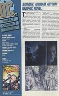 DC Direct Currents (1988) 21