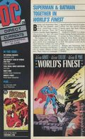 DC Direct Currents (1988) 29